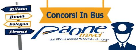 ConcorsInBus