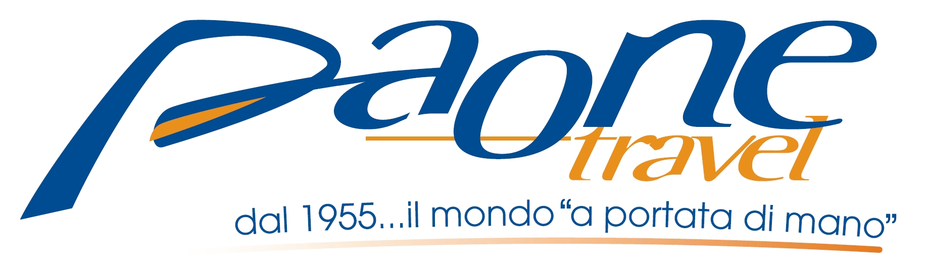 Paone Travel